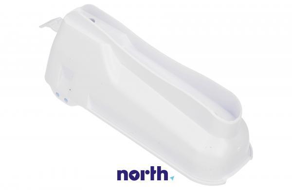 Pojemnik | Zbiornik na płyn do pralki 2947400100,2