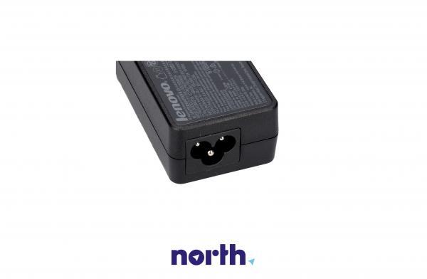 Ładowarka | Zasilacz ADLX65NDC3A 20V do laptopa Lenovo FRU45N0262,3
