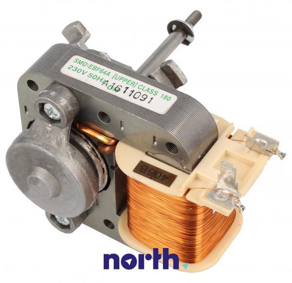 Silnik wentylatora do piekarnika DG3100013A,0