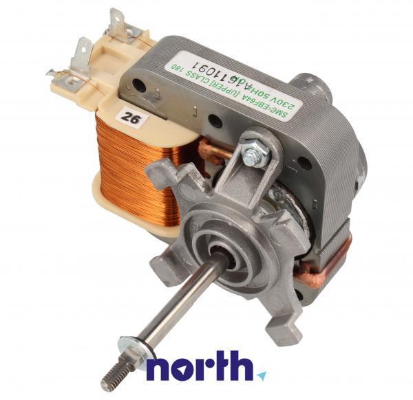 Silnik wentylatora do piekarnika DG3100013A,1