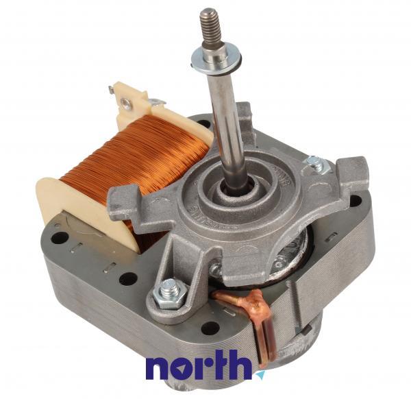 Silnik wentylatora do piekarnika DG3100013A,2