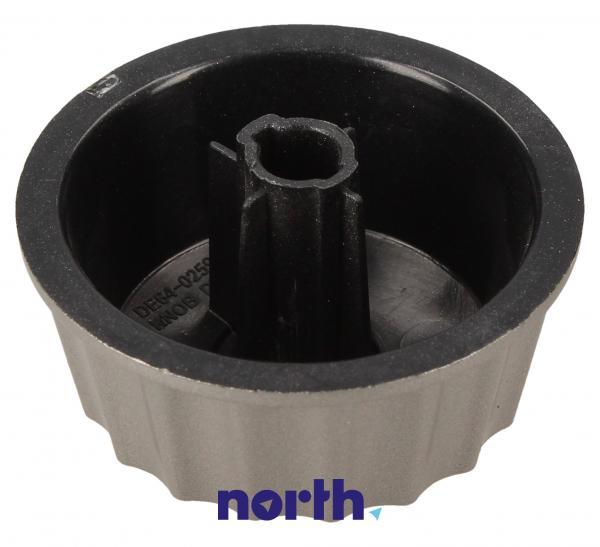 Gałka | Pokrętło panelu sterowania do mikrofalówki DE6402591A,1