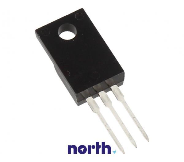5N50UT Tranzystor,1