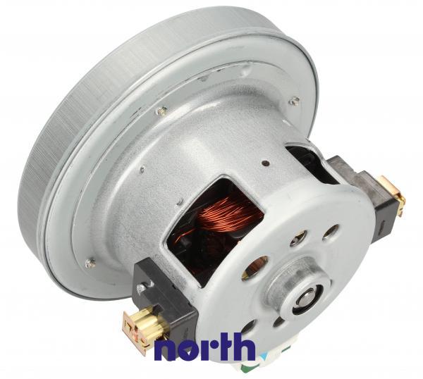 Motor / Silnik do odkurzacza - oryginał: 96564201,2