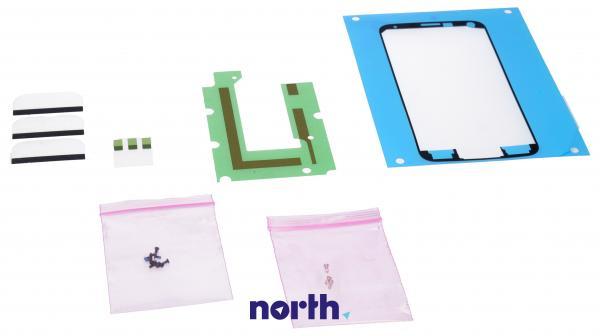 Zestaw serwisowy do wymiany wyświetlacza do smartfona GH8112060A,0