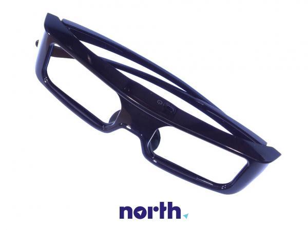 Okulary 3D N5ZZ00000334,0