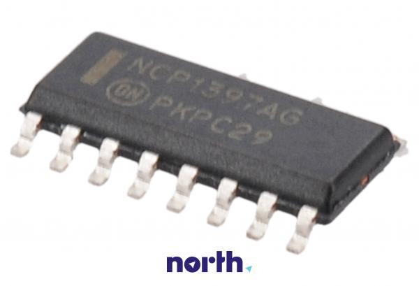 NCP1397AG Układ scalony IC,0