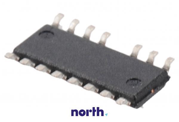 NCP1397AG Układ scalony IC,1
