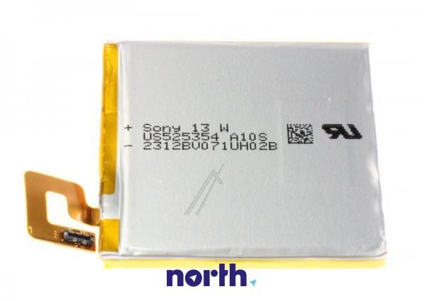 Akumulator   Bateria LIS1499ERPC 3.7V 1780mAh do smartfona Sony 12571456,2