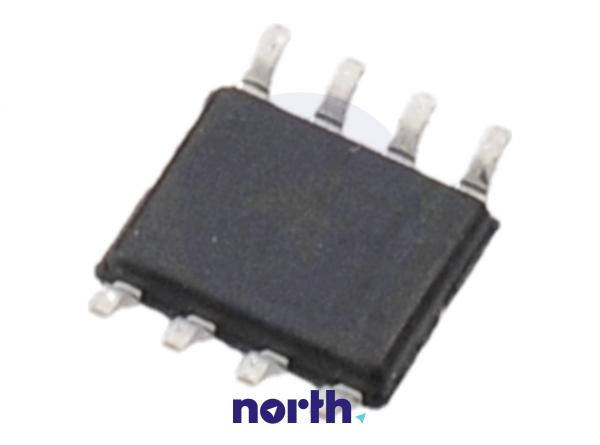 FDS8813NZ Tranzystor (N-Channel) 30V,1