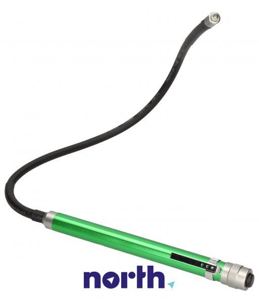 Latarka LED FL-603 elastyczna,0