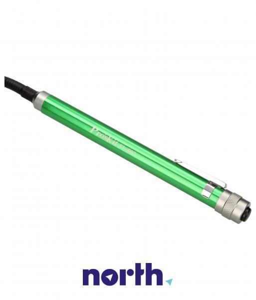 Latarka LED elastyczna,1