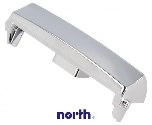 Przycisk otwierający pokrywy do multicookera 996510058316,1