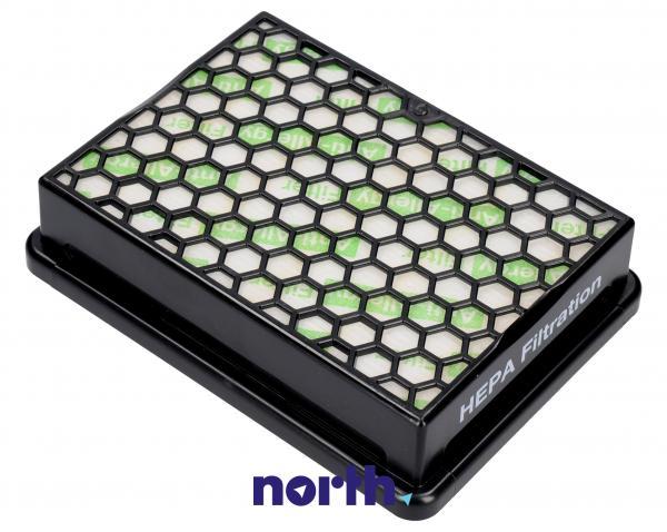 Filtr HEPA do odkurzacza - oryginał: DJ9701982B,0