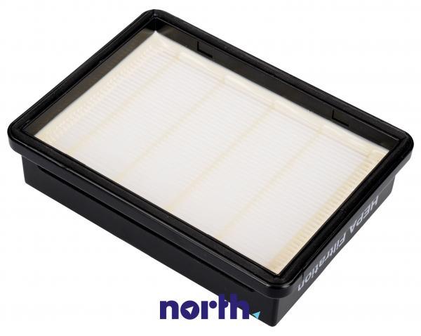 Filtr HEPA do odkurzacza - oryginał: DJ9701982B,1