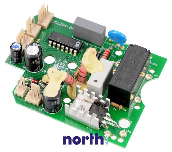 Płytka | Moduł elektroniczny do robota kuchennego Kenwood KW715256,0