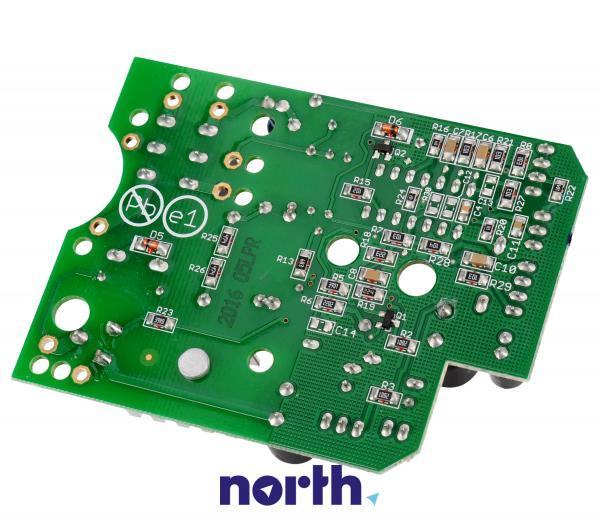 Płytka | Moduł elektroniczny do robota kuchennego Kenwood KW715256,1