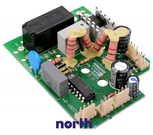 Płytka | Moduł elektroniczny do robota kuchennego Kenwood KW715256,2