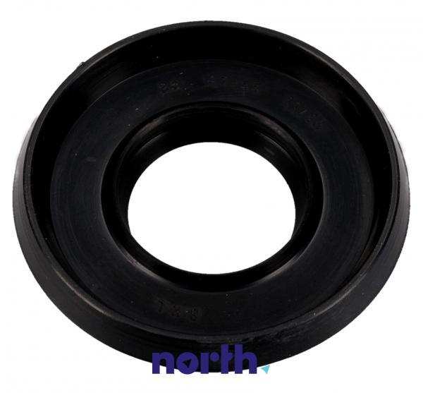 Uszczelniacz | Simmering 25X4755X812 do pralki,1