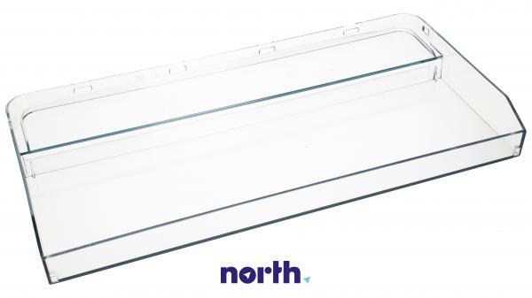 Front dolnej szuflady zamrażarki do lodówki 408020,1