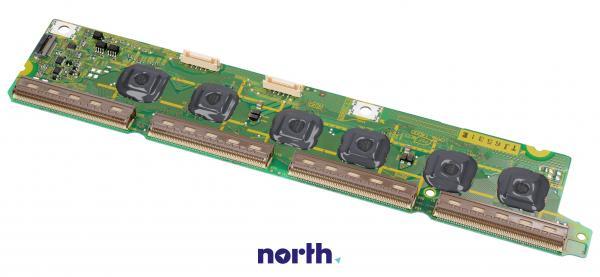 Moduł Y-Buffer TNPA5334AB,0