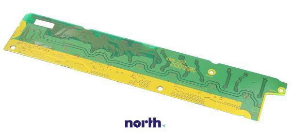 Moduł Y-Buffer TNPA5334AB,1