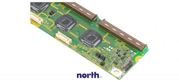 Moduł Y-Buffer TNPA5334AB,2