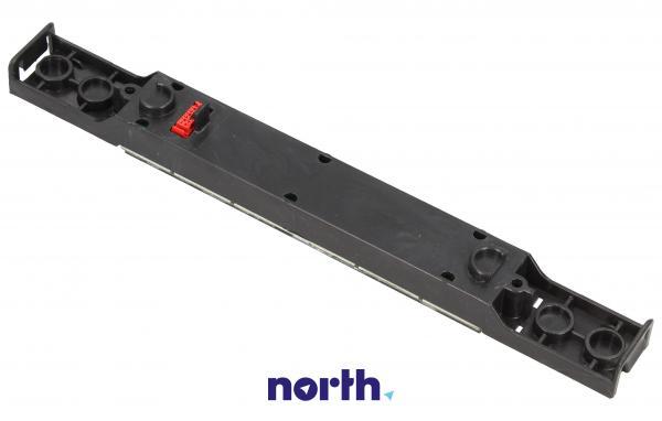 Panel sterowania do okapu 9199001599,1