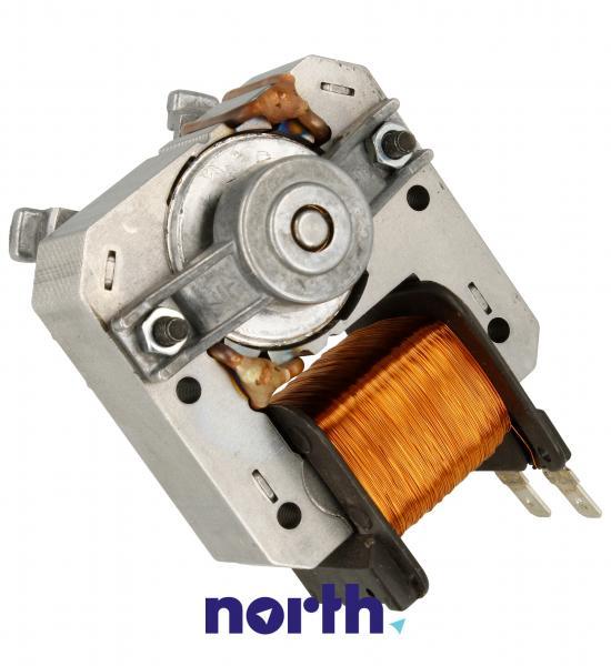 Silnik wentylatora do piekarnika,2
