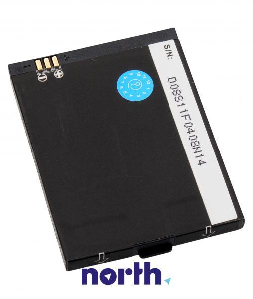 Akumulator | Bateria GSMA37387 3.7V 1000mAh do smartfona,1