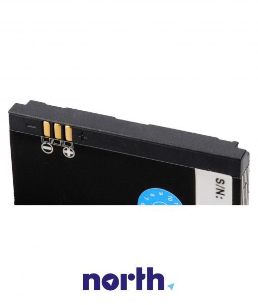 Akumulator | Bateria GSMA37387 3.7V 1000mAh do smartfona,2