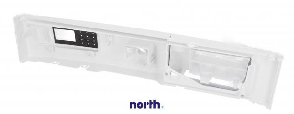 Maskownica | Panel przedni + front szuflady do pralki 1929605630,1