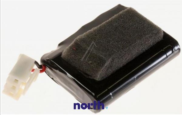 Akumulator KLGA37001 do terminala płatniczego,0