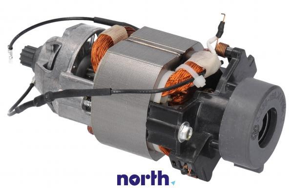 Motor | Silnik do odkurzacza 46130010,2