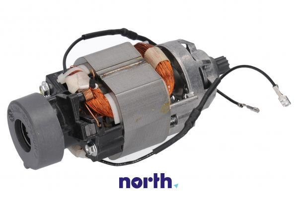 Motor | Silnik do odkurzacza 46130010,3