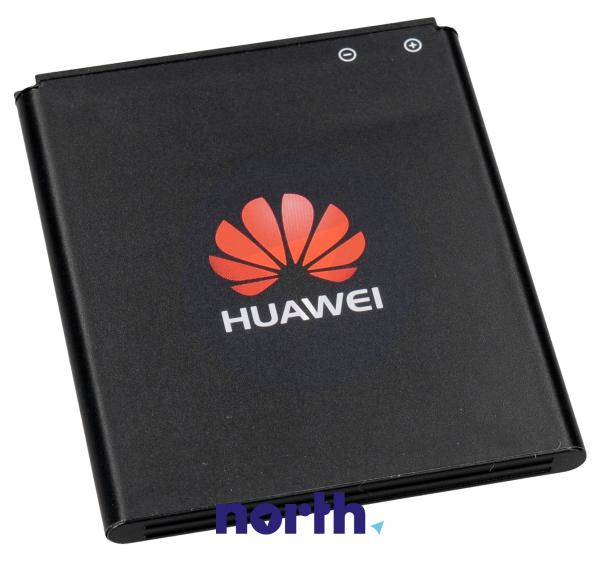 Akumulator | Bateria Ascend Y300 3.7V 1730mAh do smartfona HB5V1,0