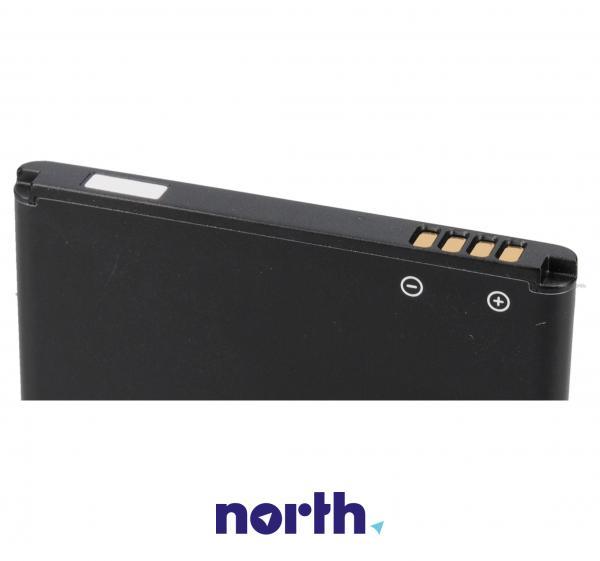 Akumulator | Bateria Ascend Y300 3.7V 1730mAh do smartfona HB5V1,2