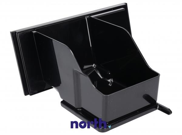 Zbiornik | Pojemnik na fusy do ekspresu do kawy 7313232281,1