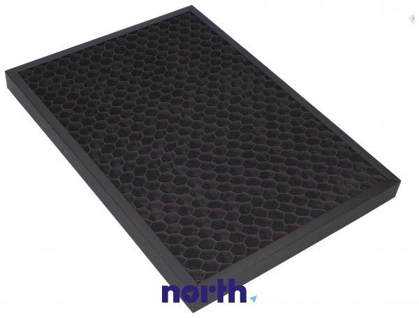 Filtr HEPA / węglowy AC230 zintegrowany do oczyszczacza powietrza 5513710021,1