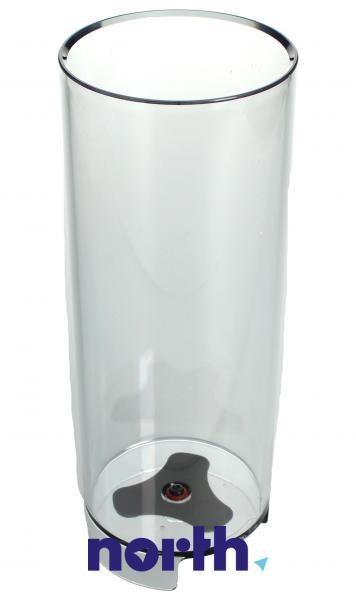 Zbiornik | Pojemnik na wodę do ekspresu do kawy MS623511,0