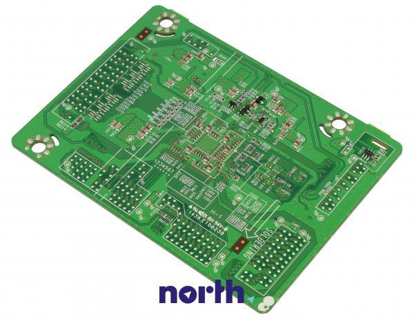 EBR77436002 panel sterowania LG,1