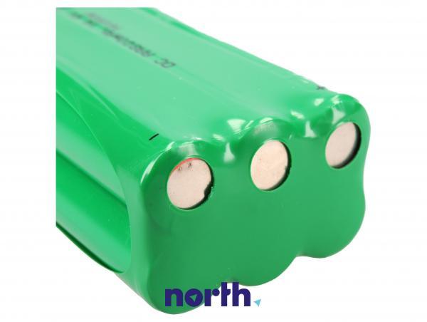 Bateria | Akumulator do robota odkurzającego Dirt Devil,2