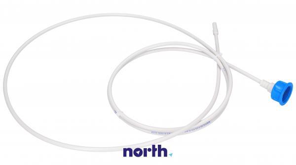 Redukcja   Adapter węża do lodówki 481010588538,0