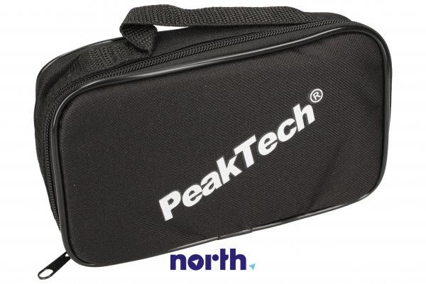 Miernik | Multimetr P2015 Peaktech,3