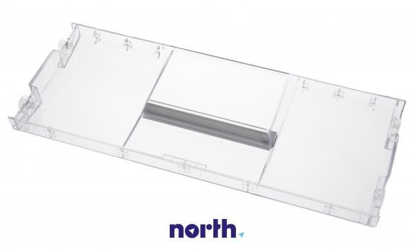 Front | Pokrywa komory szybkiego mrożenia do lodówki 4312294900,1