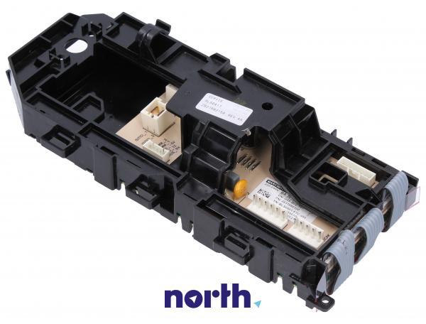 Moduł obsługi panelu sterowania do pralki 2827682150,1