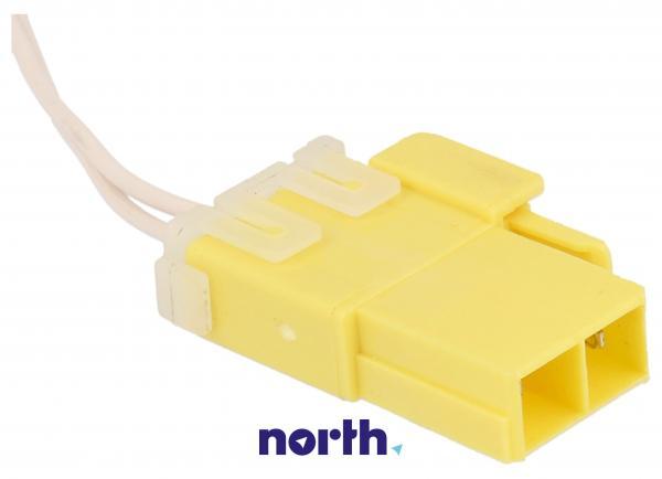 Czujnik temperatury NTC do lodówki Samsung DA3200012L,1