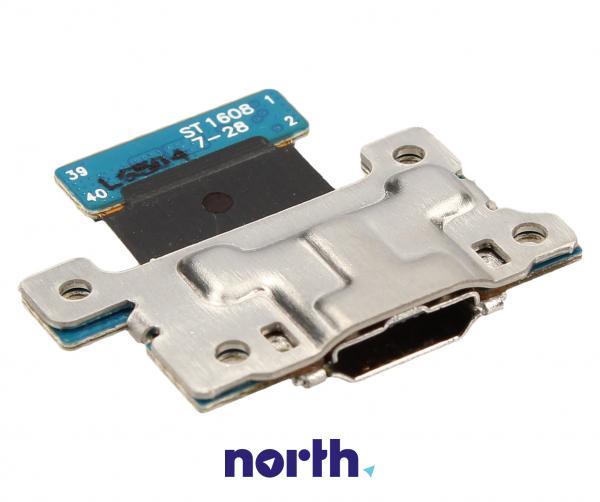 Gniazdo USB do smartfona GH9607263A,2