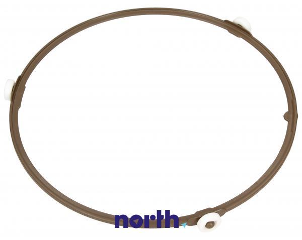 Obręcz   Pierścień obrotowy do mikrofalówki DE9700193D,0
