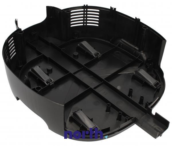 Podstawa obudowy do frytkownicy 420303603761,0